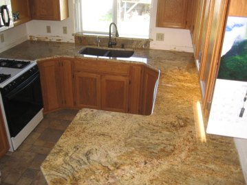 kitchen (126)