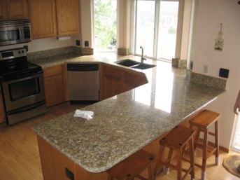 kitchen (136)