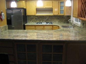 kitchen (138)