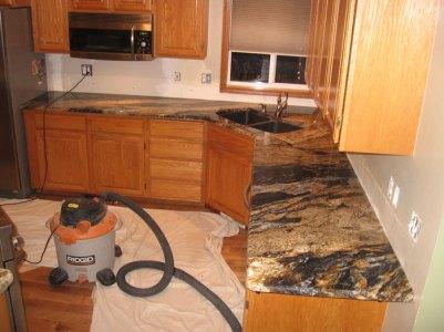 kitchen (144)