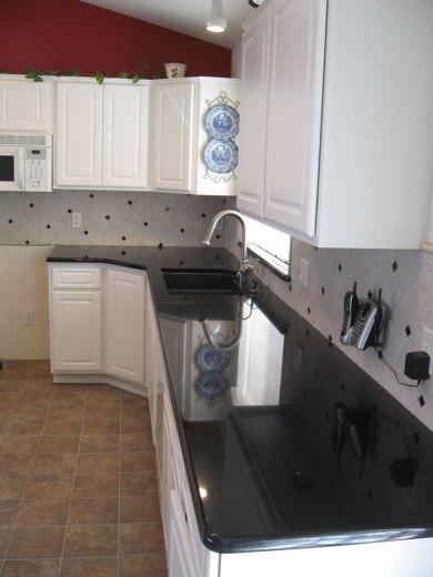 kitchen (48)