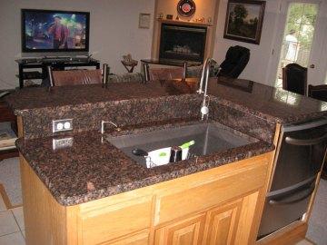 kitchen (50)