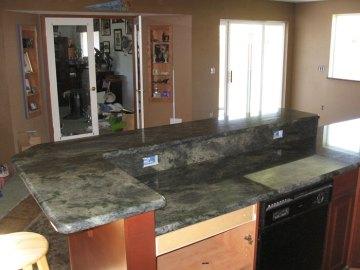 kitchen (51)