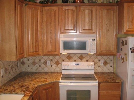 kitchen (54)