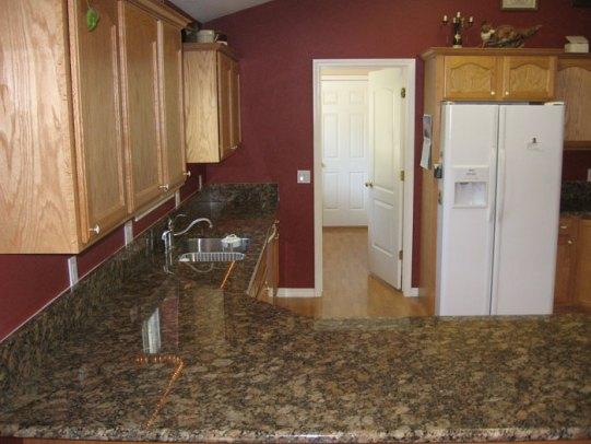 kitchen (63)
