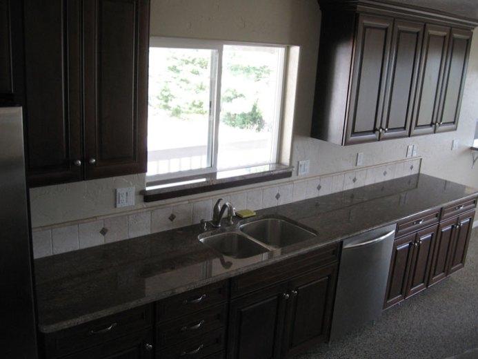 kitchen (65)