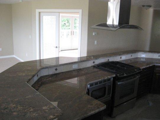kitchen (67)