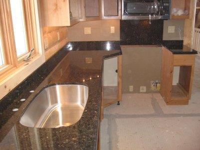 kitchen (83)