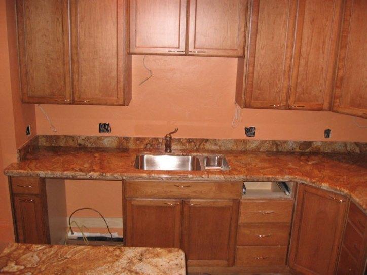 kitchen (86)