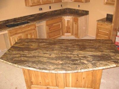 kitchen (89)