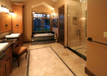 parade-of-homes-bathroom (2)