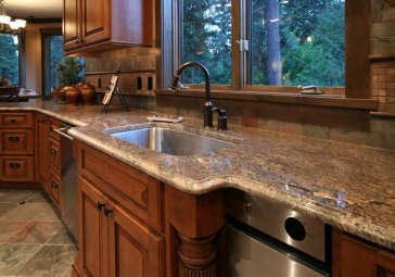 parade-of-homes-kitchen (4)