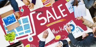 Coraz więcej branż odchodzi od gotówki. Płatności online są wygodniejsze
