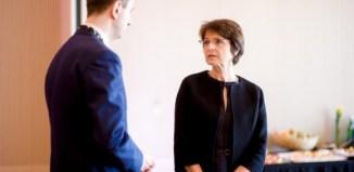 III EKMP: Komisarz UE ds. Zatrudnienia o delegowaniu pracowników