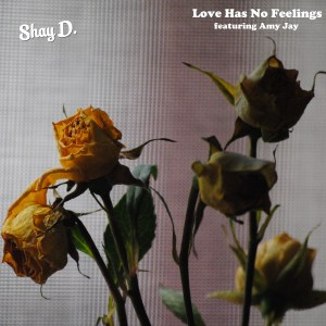 shay d love has no feeling
