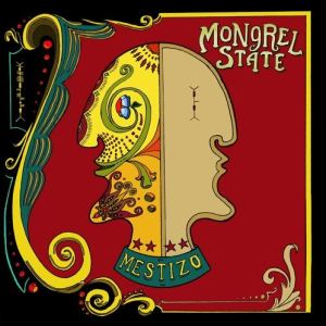 Mongrel State debut album review