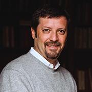 Antonio Godoy