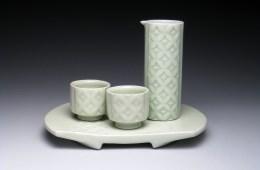 1-Yoshi-Fujii-ceramic-artists