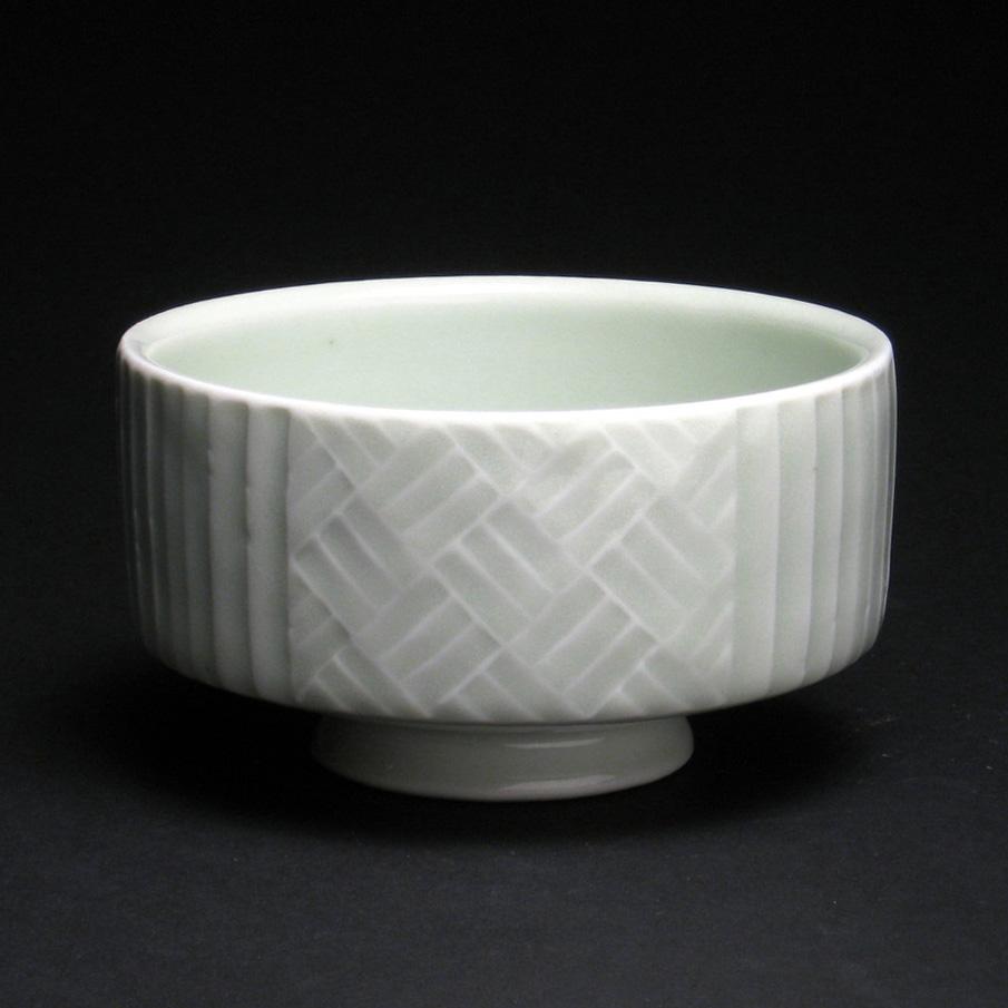 10-Yoshi-Fujii-ceramic-artist