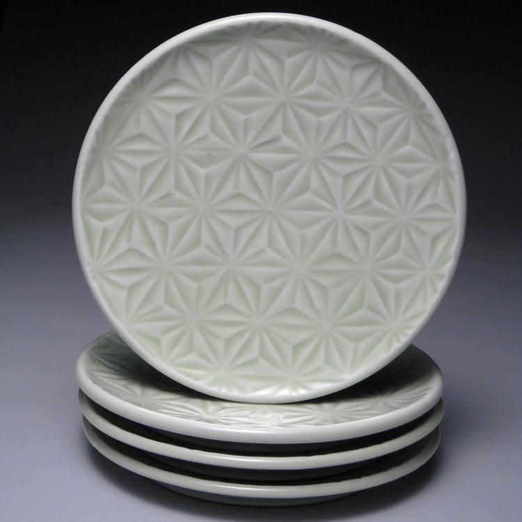 11-Yoshi-Fujii-ceramic-artist