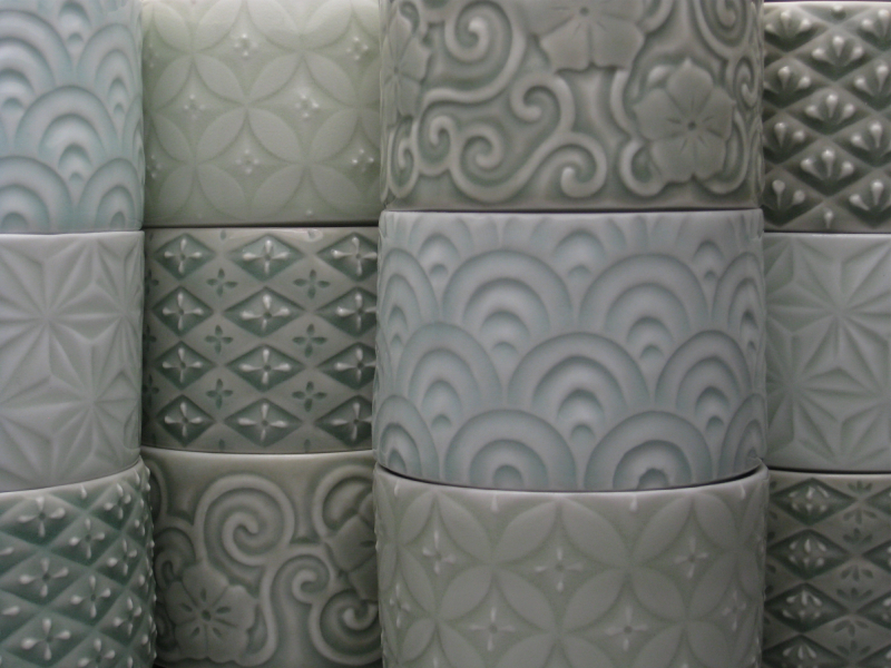 2-Yoshi-Fujii-ceramic-artist