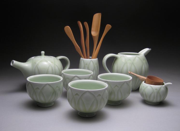 3-Yoshi-Fujii-ceramic-artist