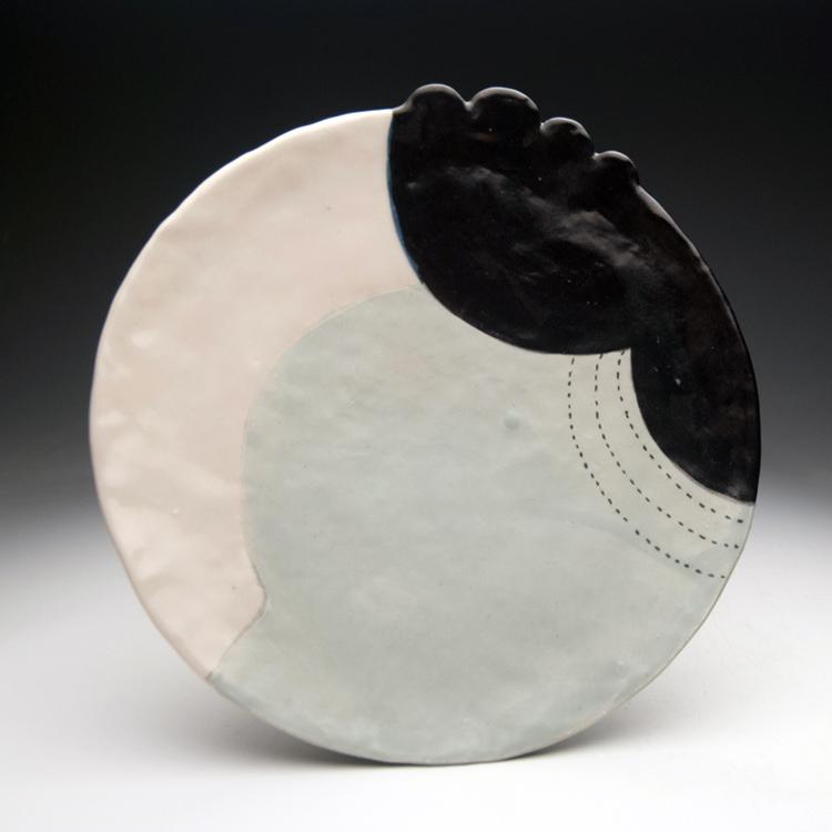 9-emily-schroeder-ceramic-artist