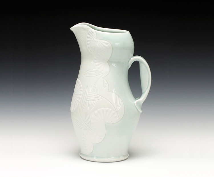 1-Jennifer-allen-ceramic-artists-now