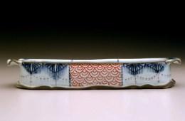 Katriona Drijber - Ceramic Artists Now