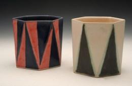 10-Alison-Reintjes-ceramic-artist