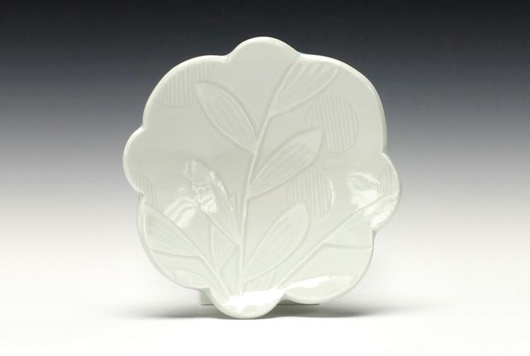 10-Jennifer-allen-ceramic-artists-now