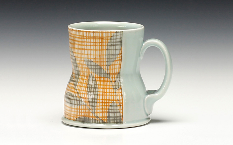 11-Jennifer-allen-ceramic-artists-now
