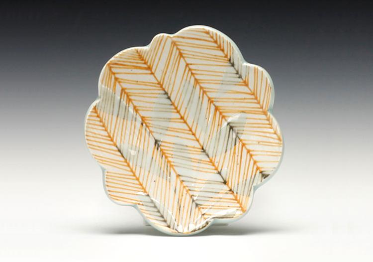 12-Jennifer-allen-ceramic-artists-now