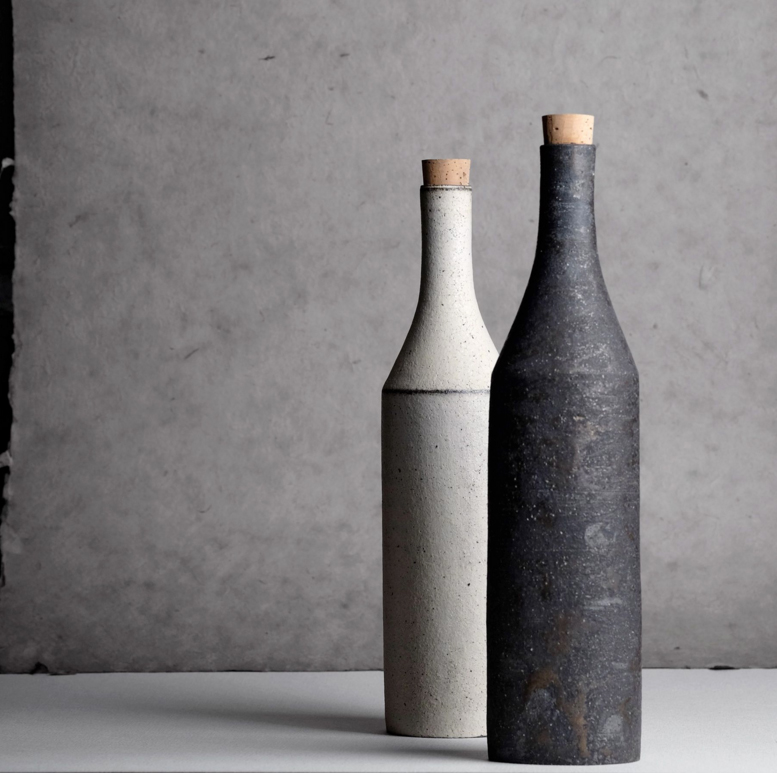 15-Takashi-Endo-ceramic-artis