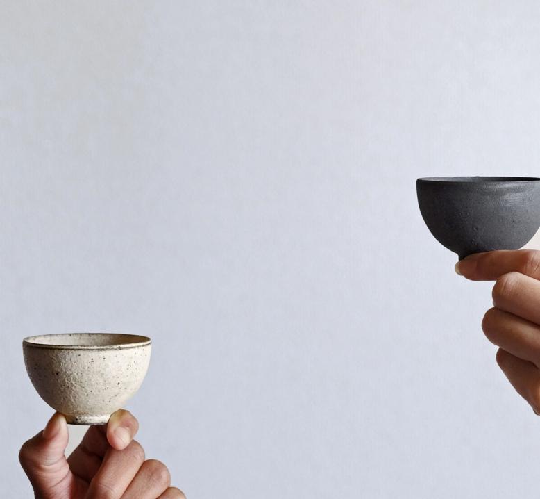 16-Takashi-Endo-ceramic-artis