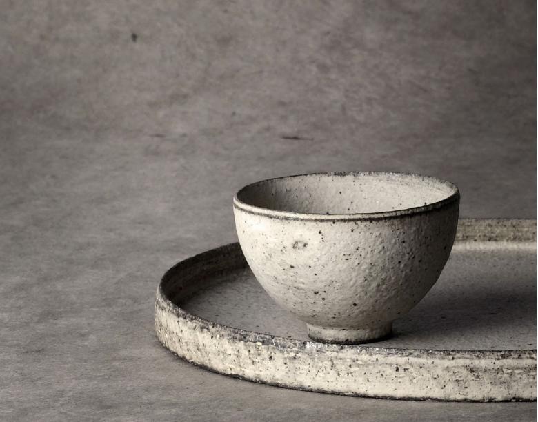 17-Takashi-Endo-ceramic-artis
