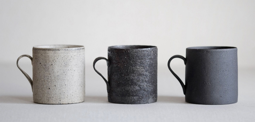 19-Takashi-Endo-ceramic-artis