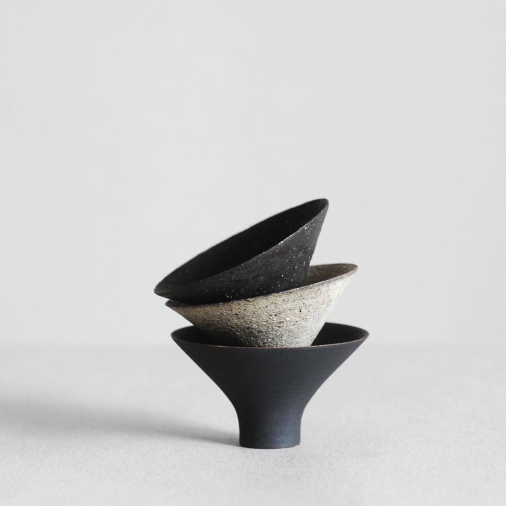 20-Takashi-Endo-ceramic-artis