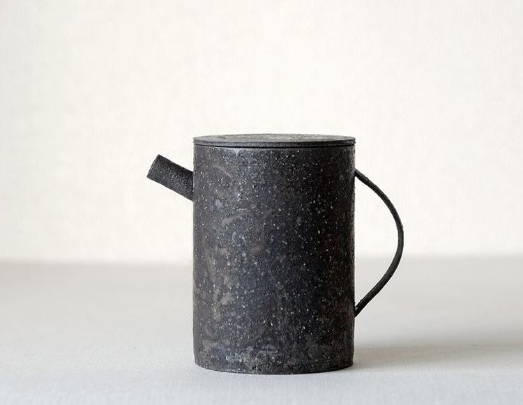 3-Takashi-Endo-ceramic-artis