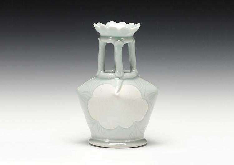 5-Jennifer-allen-ceramic-artists-now