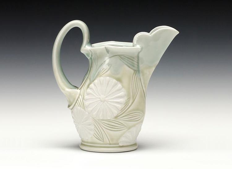 6-Jennifer-allen-ceramic-artists-now