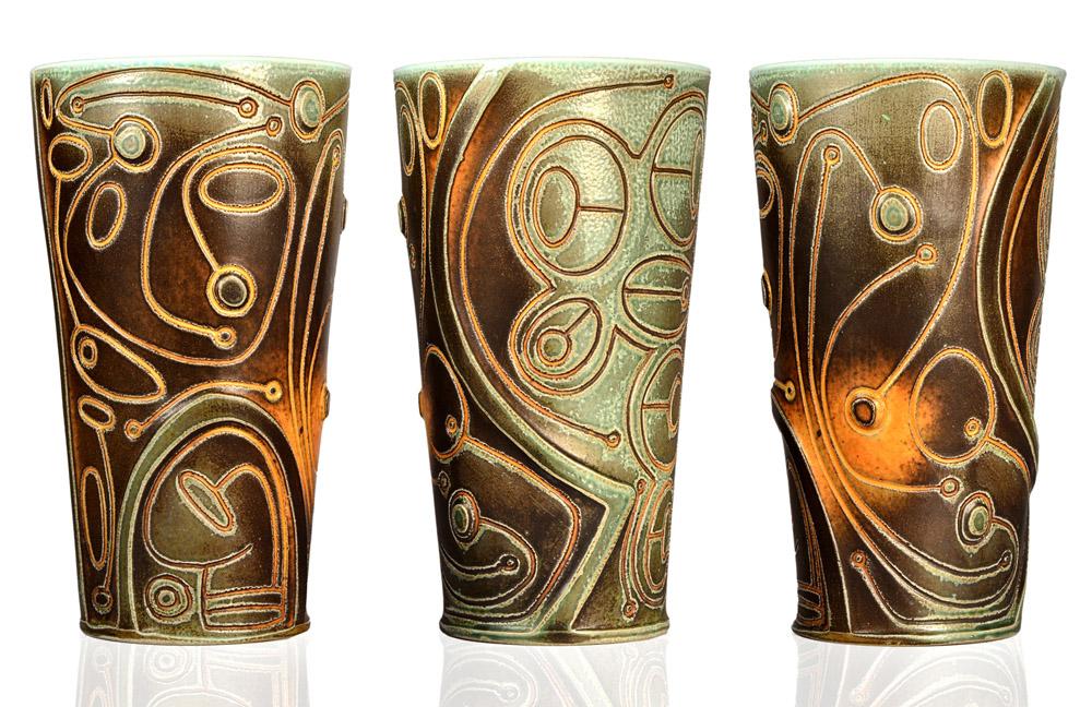 6-ryan-mckerley-ceramic-artist