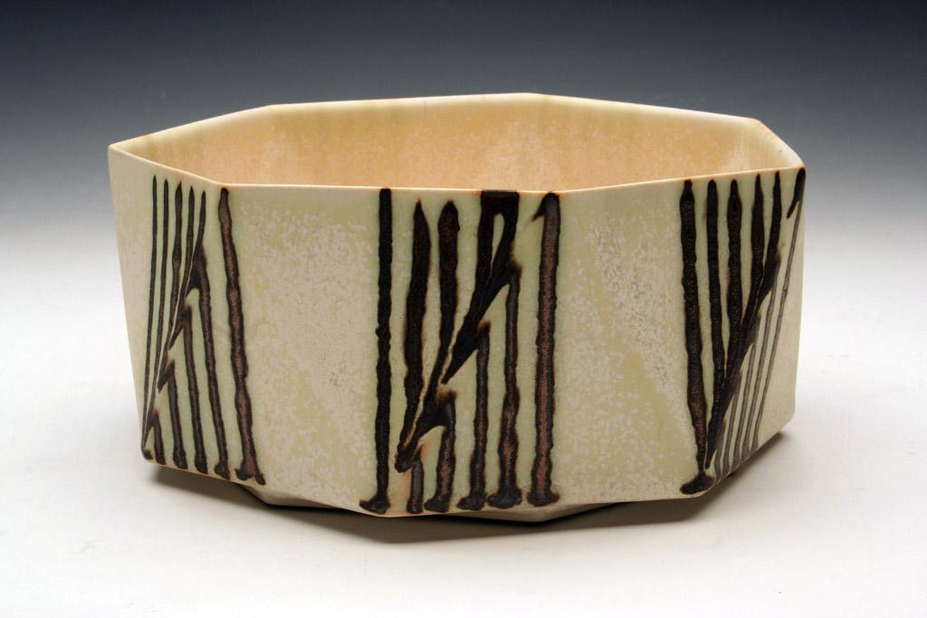 7-Alison-Reintjes-ceramic-artist