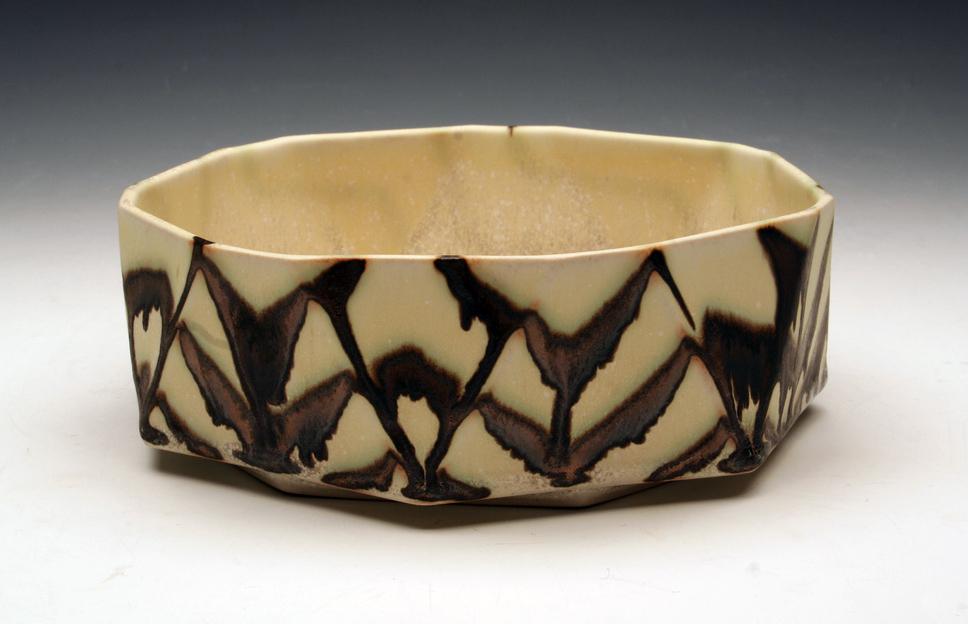 9-Alison-Reintjes-ceramic-artist