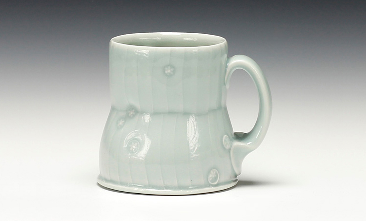 9-Jennifer-allen-ceramic-artists-now