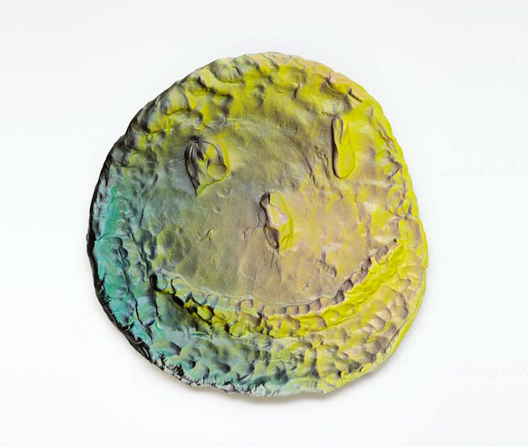 Dan McCarthy - Ceramic Artists Now