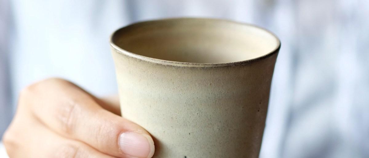 Norikazu Oe Ceramics