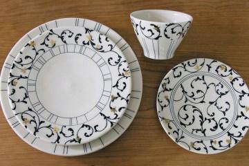 Melissa Mencini - Ceramic Artist