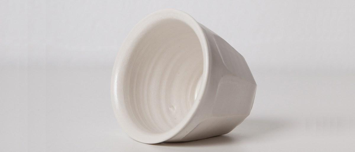 Hanako Nakazato - Ceramic Artists Now