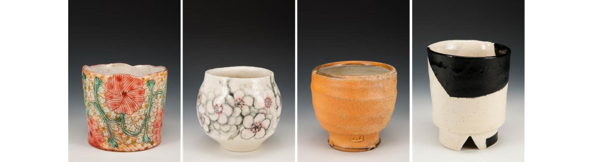 CAN Best in Show: Shoko Teruyama, Heesoo Lee, Matt Kelleher and Mike Helk